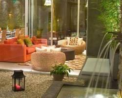 Photo of Mine Hotel Boutique Buenos Aires