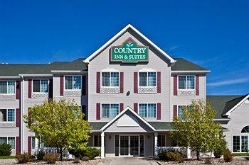 Photo of Country Inn & Suites Ames