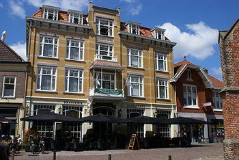 Photo of Hotel Stad Munster Winterswijk