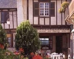Photo of Logis L'Oustal del Barry Najac