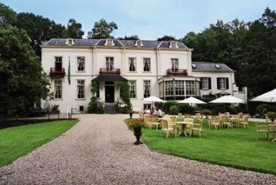 Fletcher Hotel Eerbeek