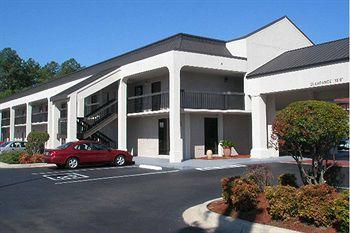 Photo of Quality Inn Dillon SC