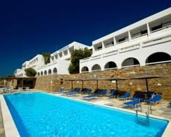 Perrakis Hotel Andros