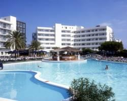 Photo of Hotel Marina Panorama I y II Santa Eulalia del Río