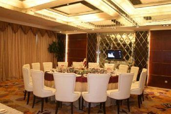 Photo of Olympic Holiday Hotel Wenzhou