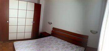 Rooms Lisjak