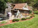 Rock Laurel Bed and Breakfast