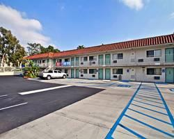 Photo of Motel 6 Riverside East