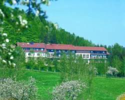 Photo of Hotel Jagdhaus Paderborn