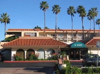 Photo of BEST WESTERN PLUS Thousand Oaks Inn