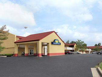 Photo of Days Inn Mason