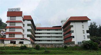 Photo of Ooty Gate Hotel Ootacamund
