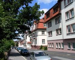 Hotel Winterstein