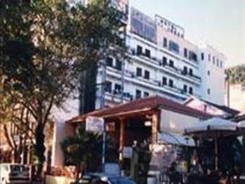 Photo of Hotel El Greco Igoumenitsa