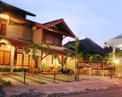 Photo of Permata Guest House Yogyakarta