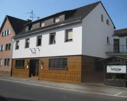 Photo of Neckarperle Hotel-Restaurant Edingen-Neckarhausen