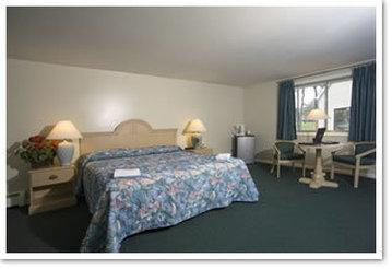 Photo of Southfleet Motor Inn Wellfleet