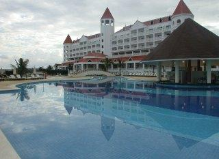 Photo of Grand Bahia Principe Jamaica Runaway Bay