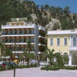 Photo of Phoenix Hotel Zakynthos Town