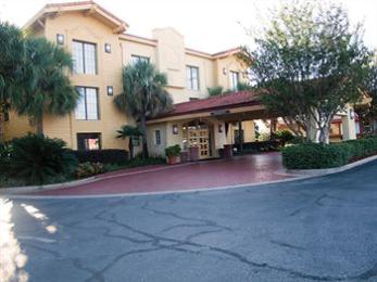La Quinta Inn Pensacola