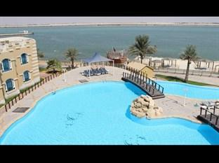 Photo of Al Sultan Beach Resort Al Khor