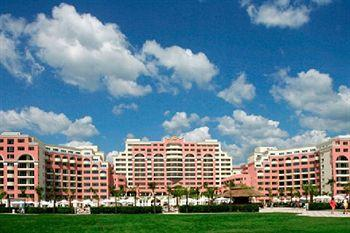 Photo of Majestic Hotel & Residence Sunny Beach