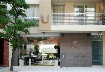 Photo of Espacia Suites Buenos Aires