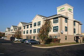 Photo of Extended Stay America - Detroit - Canton