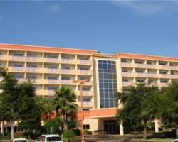 Photo of Holiday Inn Express Lake Buena Vista Orlando