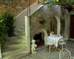 Photo of Hotel Casa Boccassini Venice