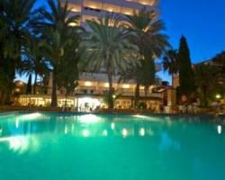 Photo of Ola Club Panama Palma Nova