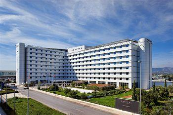 Photo of Sofitel Athens Airport Spata