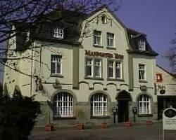 Brauhaus Manforter Hof