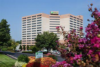 Photo of Holiday Inn Opryland Airport Nashville