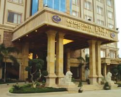 Photo of Blue River Hotel Phnom Penh