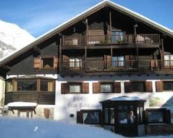 Photo of Hotel Gran Baita Gressoney Saint Jean