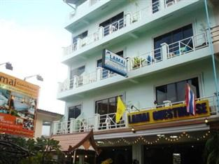 Photo of Lamai Guesthouse Patong