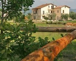 Agriturismo Mammarella