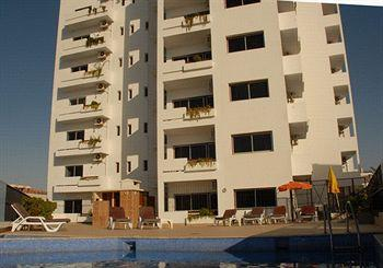 Photo of Residence Soraya Agadir