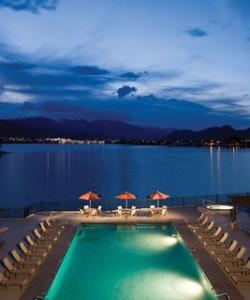 Photo of Walnut Beach Resort Osoyoos