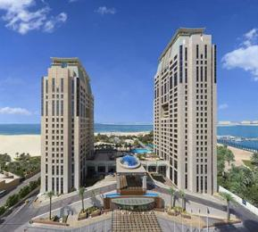 Photo of Habtoor Grand Resort & Spa Dubai
