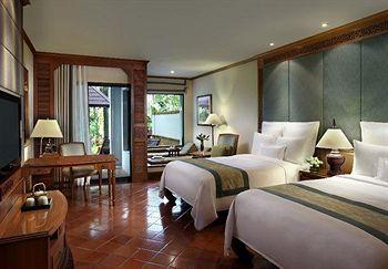Photo of JW Marriott Phuket Resort & Spa Mai Khao