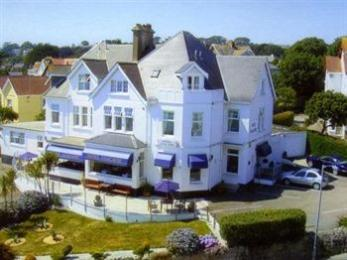 Photo of Anacapri Guest House Falmouth
