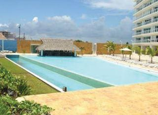 Photo of Condominios Maralago Cancun