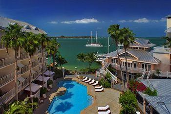 ‪Hyatt Key West Resort and Spa‬