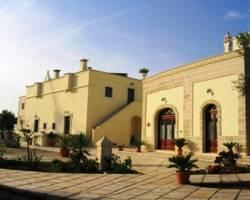Masseria San Martino
