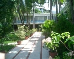 Photo of Acapulco Park Hotel