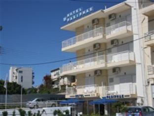 Photo of Pasiphae Hotel Heraklion