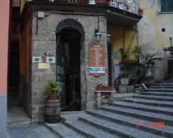 Locanda Ca' dei Duxi