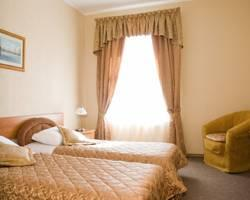 Photo of Nevsky Inn Bed and Breakfast St. Petersburg